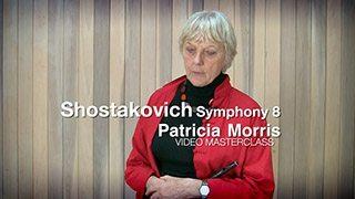 Shostakovich – Symphony No. 8 VI – Largo