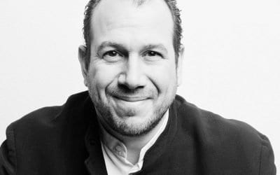 Wissam Boustany: Interview Feb, '15 – (Part 2)