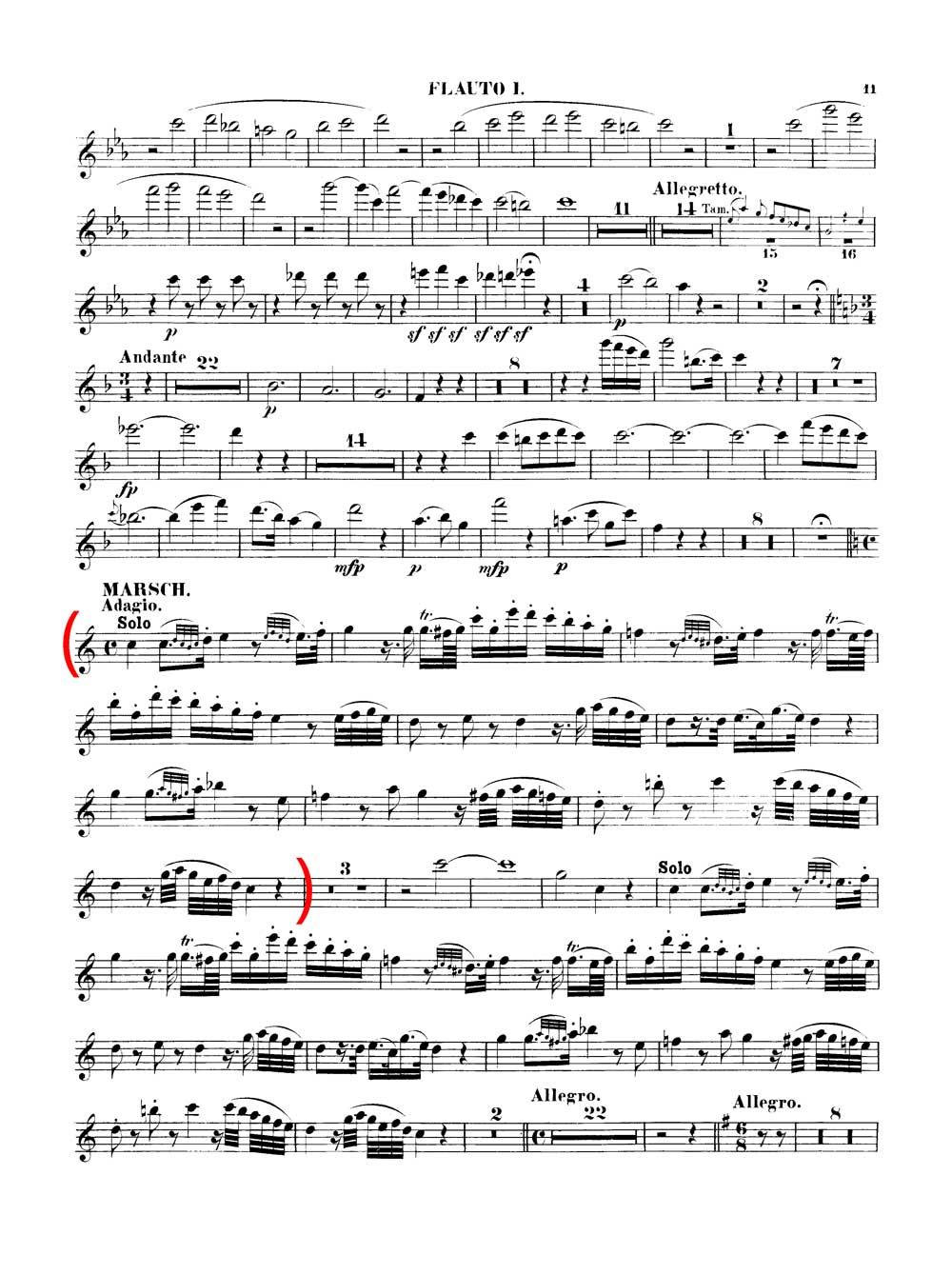 magic-flute-solo-2