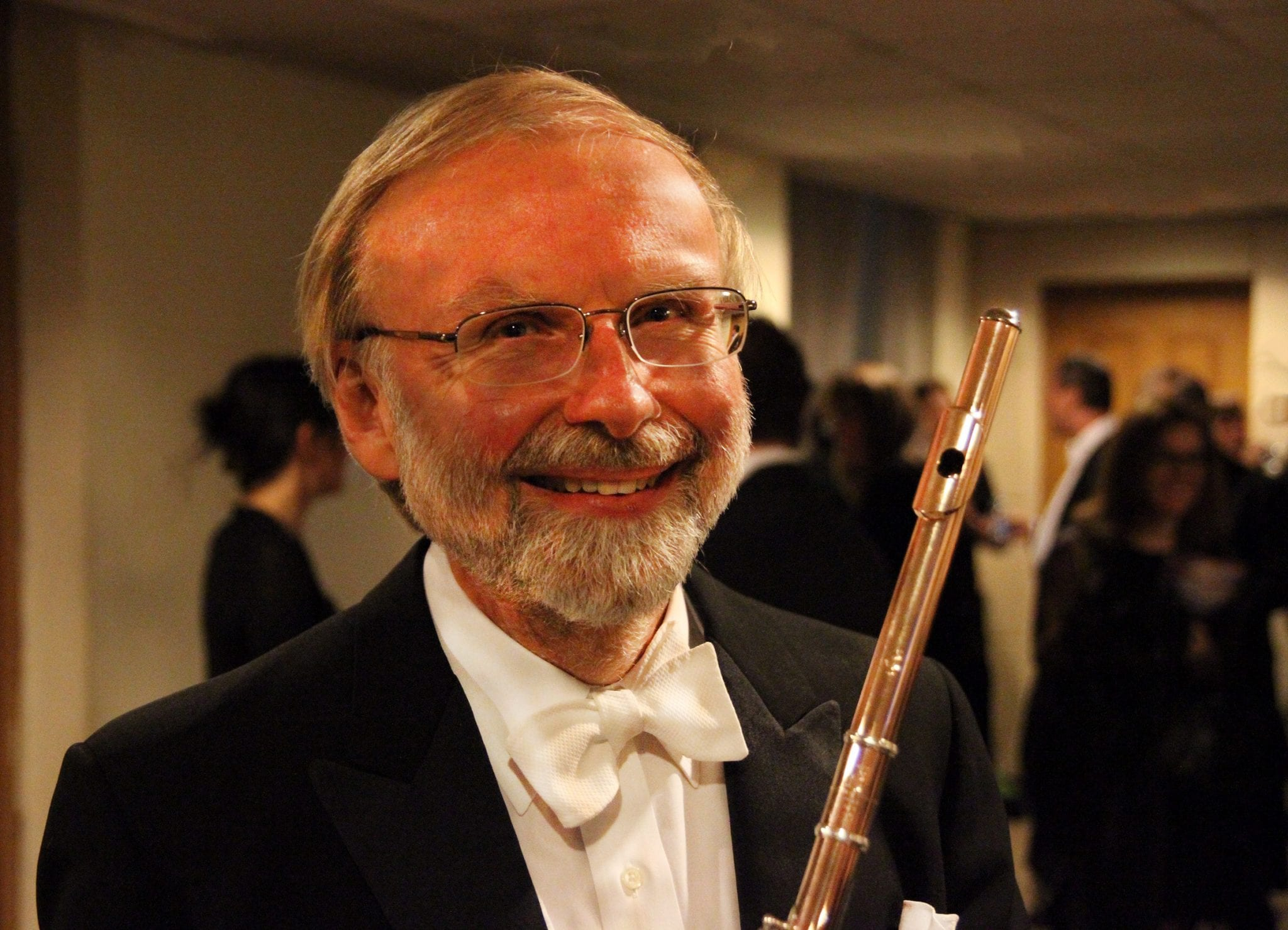 Tom Ottar Andreassen